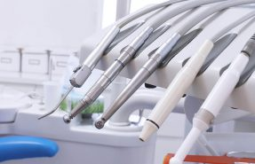 Tutto-Blog-Dentist